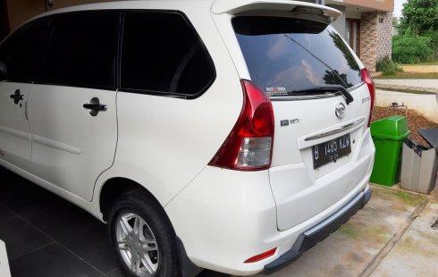 Dijual Cepat Daihatsu Xenia R SPORTY 2014, Bekasi