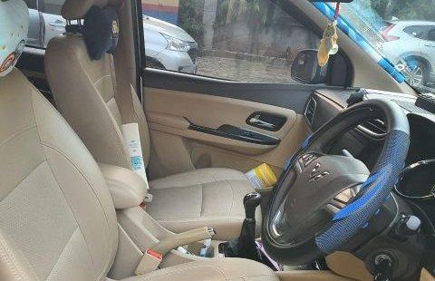 Over Kredit Wuling Confero S 1.5L LUX 7 SEAT MT 2017, DKI Jakarta