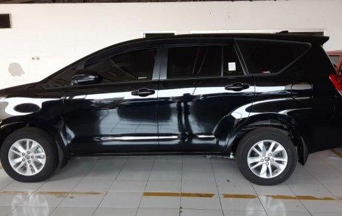 DKI Jakarta, Promo Murah Toyota Kijang Innova 2.0 G AT 2020 60Juta Angsuran4,8juta 4th
