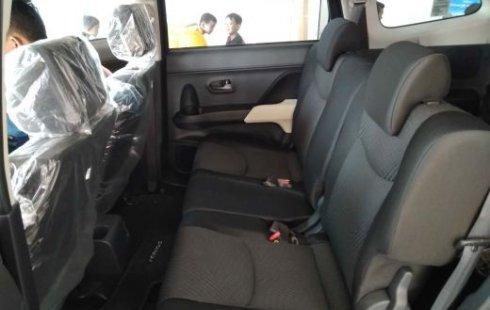 Promo Daihatsu Sigra D 2020, Bekasi