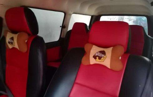 Jawa Tengah, jual mobil Suzuki Carry 2002 dengan harga terjangkau