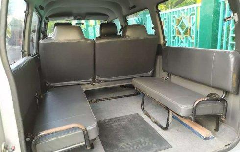 Jual mobil Suzuki Carry 2014 bekas, Jawa Timur