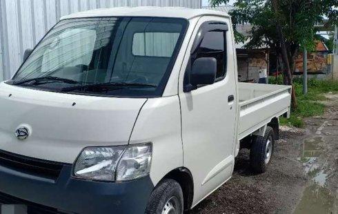 Jawa Timur, jual mobil Daihatsu Gran Max Pick Up 1.3 2018 dengan harga terjangkau