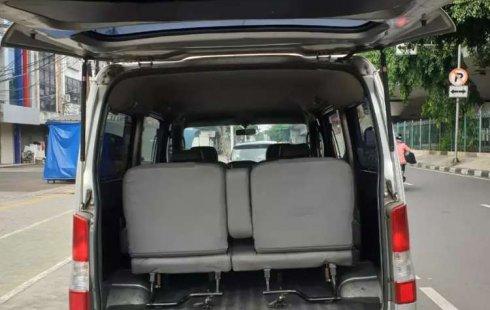 Jual mobil bekas murah Daihatsu Gran Max D 2010 di DKI Jakarta