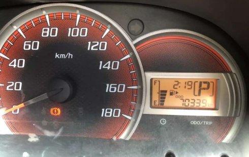 Jual mobil Toyota Avanza G 2013 bekas, Riau