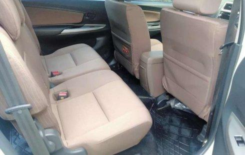 Jawa Timur, jual mobil Toyota Avanza G 2015 dengan harga terjangkau