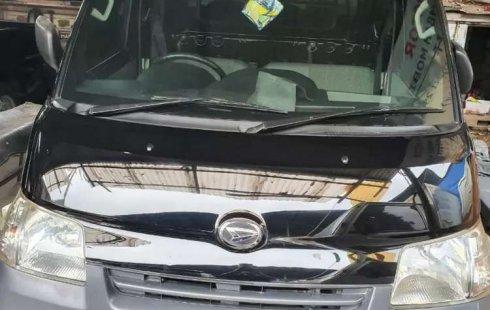 Dijual mobil bekas Daihatsu Gran Max Pick Up 1.5, DKI Jakarta