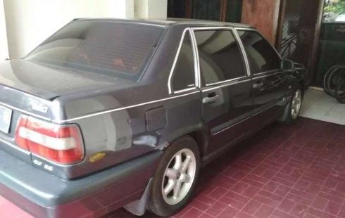 Mobil Volvo 850 1995 terbaik di DKI Jakarta