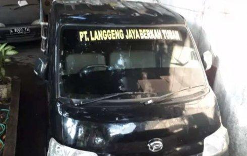 Jawa Timur, jual mobil Daihatsu Gran Max Pick Up 1.5 2017 dengan harga terjangkau