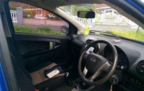 Jual Lexus LC 2012 harga murah di Jawa Timur