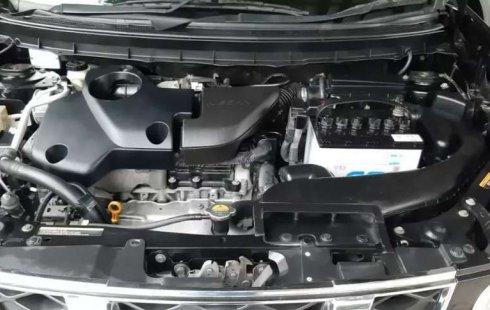 Jual Nissan X-Trail XT 2009 harga murah di DKI Jakarta