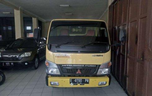 Jual Mitsubishi Colt 2013 harga murah di Jawa Barat