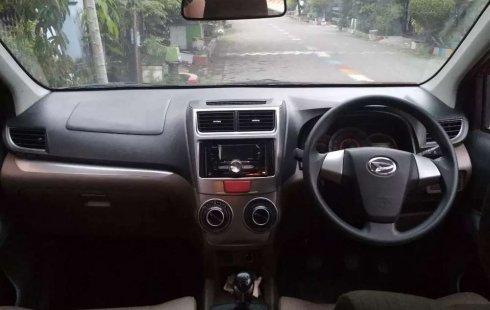 Jual Daihatsu Xenia R 2016 harga murah di Jawa Timur