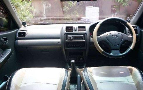 Jual mobil bekas murah Mazda 323 1.8 1997 di Jawa Barat