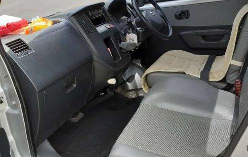 Jual mobil bekas murah Daihatsu Gran Max Pick Up 1.5 2014 di DIY Yogyakarta