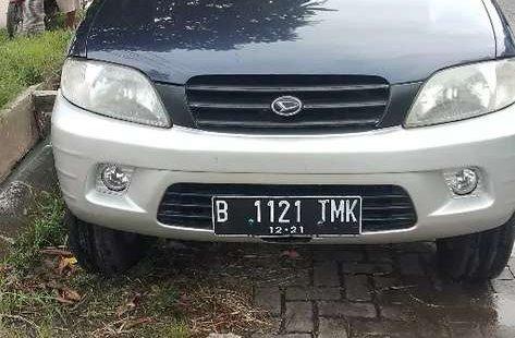 Jual mobil bekas murah Daihatsu Taruna CL 2000 di Jawa Barat