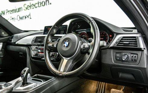 Jual Mobil Bekas BMW 3 Series 330i Sport 2019 di DKI Jakarta