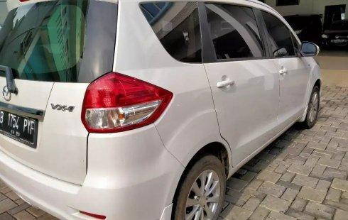 Jual Cepat Mazda VX-1 V Fabric MT 2015 di Bekasi