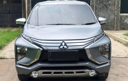 Jual Cepat Mitsubishi Xpander ULTIMATE AT 2018 terbaik, DKI Jakarta