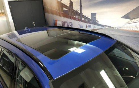 Promo New BMW 3 Series 320i Touring 2020 DKI Jakarta LIMITED STOCK.