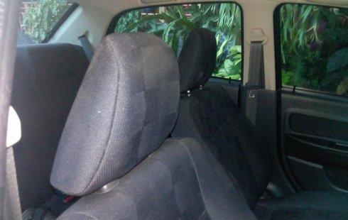 Jual mobil Proton Saga FLX 2012 bekas, Tangerang
