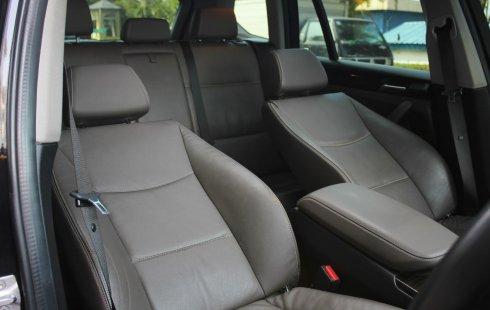 Dijual Cepat BMW X3 xDrive35i 2014 bekas, DKI Jakarta