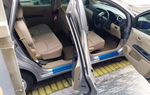 Mobil Honda Mobilio 2016 S dijual, Jawa Timur