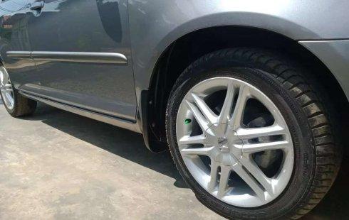 Lampung, jual mobil Honda City VTEC 2007 dengan harga terjangkau