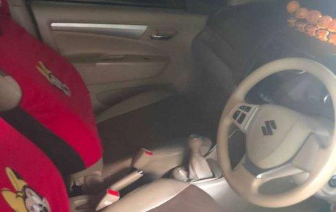 Dijual mobil bekas Suzuki Ertiga Diesel Hybrid, Jawa Timur