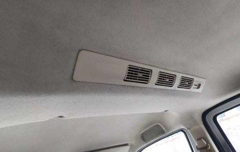 Mobil Daihatsu Luxio 2012 M terbaik di DKI Jakarta