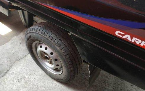 Jual mobil bekas Suzuki Carry Pick Up Futura 1.5 NA 2011, DIY Yogyakarta