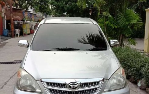 Dijual mobil bekas Daihatsu Xenia Xi DELUXE, DKI Jakarta