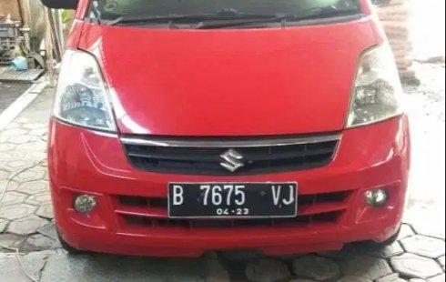 Dijual Cepat Suzuki Karimun Estilo MT 2007 di DKI Jakarta