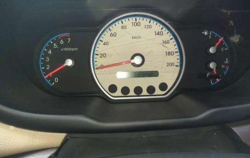 Hyundai I10 2010 Jawa Timur dijual dengan harga termurah