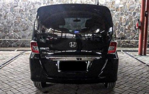 Dijual cepat Honda Freed E 2015 bekas, DKI Jakarta