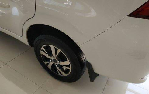 Jual Mobil Bekas Daihatsu Xenia R 2015 di DIY Yogyakarta