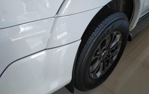 Jual Mobil Toyota Fortuner G TRD 2014 Bekas di DIY Yogyakarta