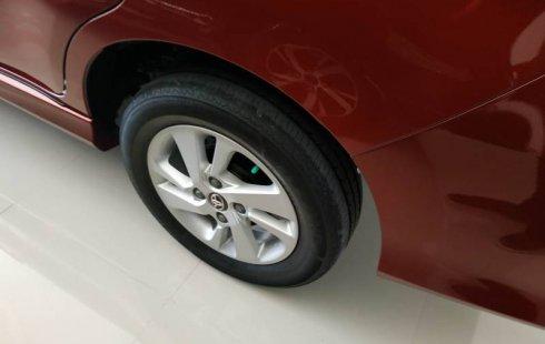 Jual Mobil Toyota Avanza Veloz 2016 Bekas di DIY Yogyakarta