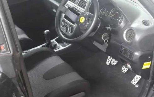 Jual Subaru Impreza 2002 harga murah di DKI Jakarta