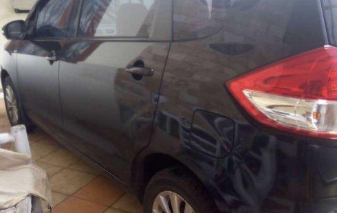 Jual mobil bekas murah Suzuki Ertiga GL 2014 di Jawa Barat