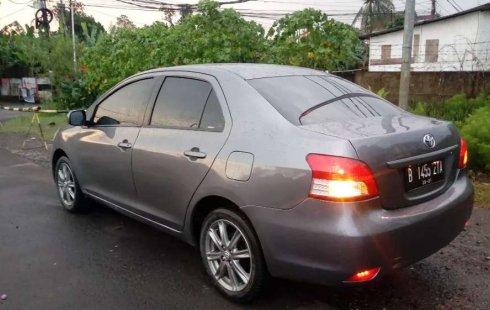 Jual Toyota Limo 1.5 Manual 2011 harga murah di DKI Jakarta