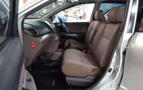 Jual mobil bekas murah Toyota Avanza G 2018 di Jawa Timur