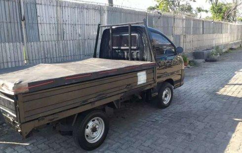 Jual Daihatsu Espass Pick Up Jumbo 1.3 D Manual 2007 harga murah di Jawa Tengah