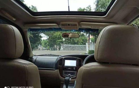 Jawa Barat, jual mobil Ford Escape Limited 2012 dengan harga terjangkau