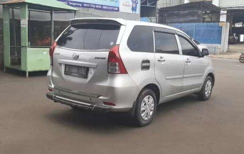 Banten, jual mobil Daihatsu Xenia X PLUS 2013 dengan harga terjangkau