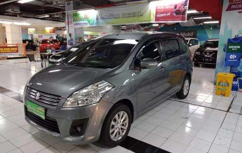 Jawa Timur, jual mobil Suzuki Ertiga GL 2013 dengan harga terjangkau