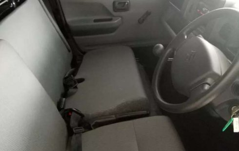 Jawa Tengah, jual mobil Suzuki Carry Pick Up 2019 dengan harga terjangkau