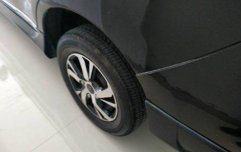 Jual Mobil Daihatsu Xenia R 2016 Bekas di DIY Yogyakarta