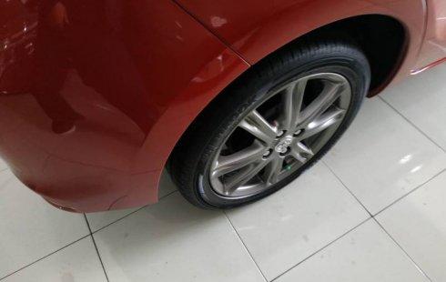 Jual Mobil Toyota Yaris G 2015 di DIY Yogyakarta