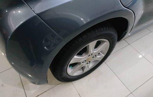 Jual Mobil Daihatsu Sirion 1.3 NA 2013 Bekas di DIY Yogyakarta